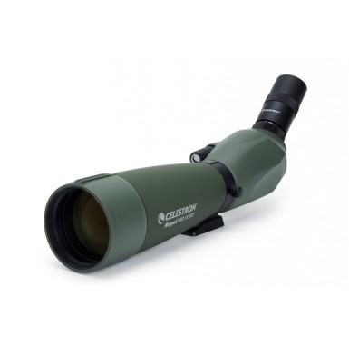 27x LER -Long Eye Relief- 80mm Regal M2 Spotting Scope Kit 52312