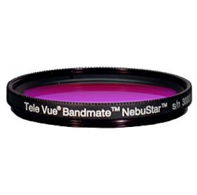 """2"""" NebuStar Filter"""