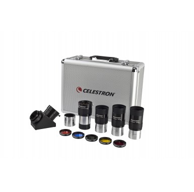 """2"""" Eyepiece and Filter Kit"""