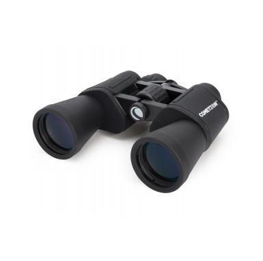 Cometron 7x50 Porro Prism Binoculars