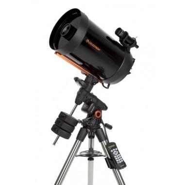 "Advanced VX-LLM 11"" Schmidt-Cassegrain Telescope Low Latitude Modified"
