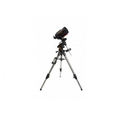 "Advanced VX-LLM 6"" Schmidt-Cassegrain Telescope Low Latitude Modified"