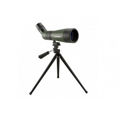 Landscout 12-36 x 60mm Spotting Scope