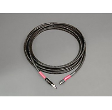 SBIG 12VDC Extension Cable