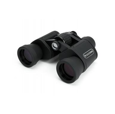 UpClose G2 8x40 Porro Binocular
