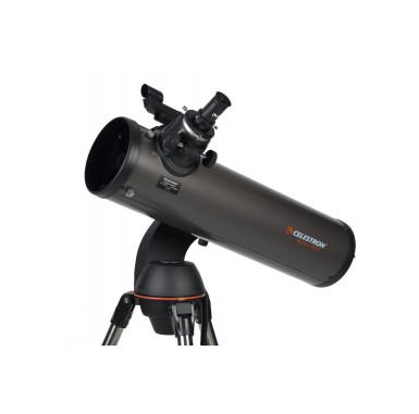 NexStar 130SLT Computerized Telescope