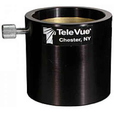 Televue SCT Adapter, long