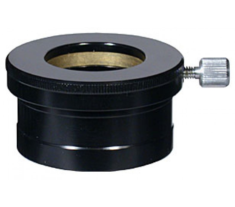 Eyepiece Adapters