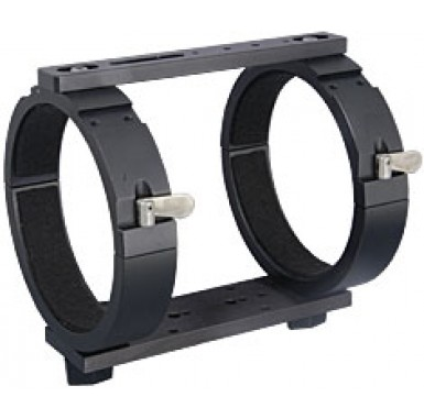 """Mounting Ring Set for 5"""" diameter Tube inc. BPL-1098"""