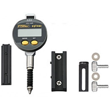 10 Micron  Indicator Kit for TV60is