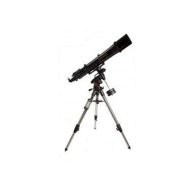 "Advanced VX-LLM 6"" Refractor Telescope Low Latitude Modified"