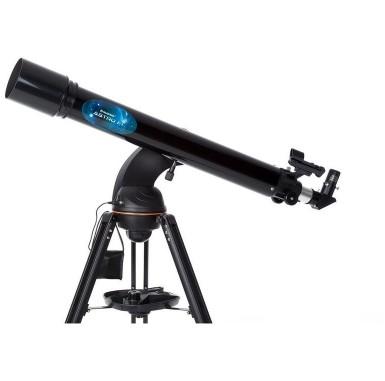 Astro Fi 90 mm Refractor Telescope