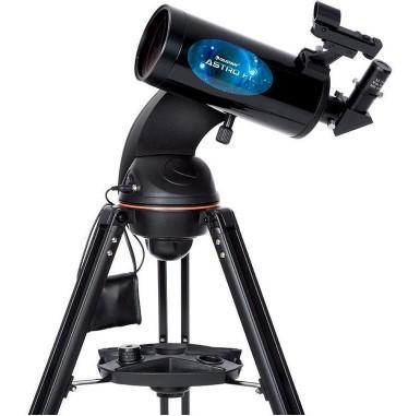 Astro Fi 102 mm Maksutov-Cassegrain Telescope