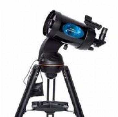 Astro Fi 5 Schmidt-Cassegrain Telescope