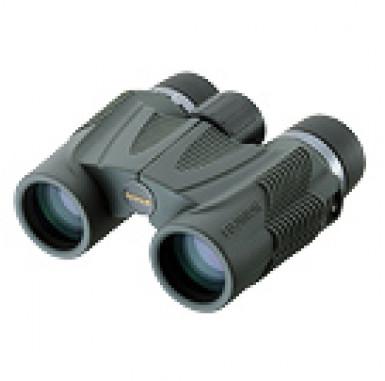 FujiFilm Binoculars - KF Series, KF10x42H