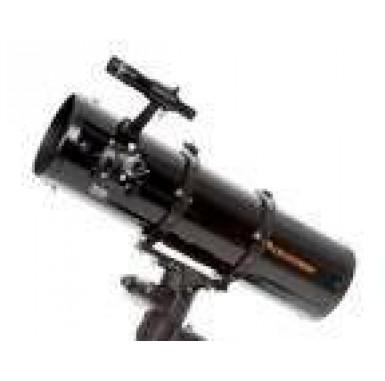 Advanced VX 6 Newtonian Telescope OTA Only