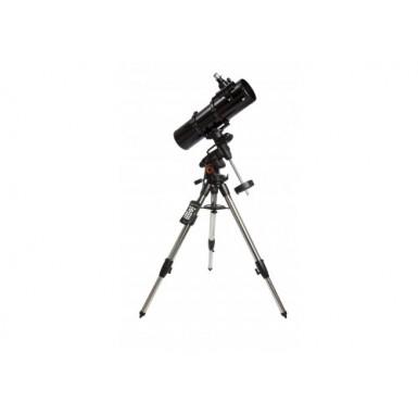"Advanced VX-LLM 6"" Newtonian Telescope Low Latitude Modified"