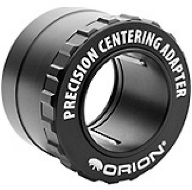 "Orion 2"" to 1.25"" Precision Centering Adapter"