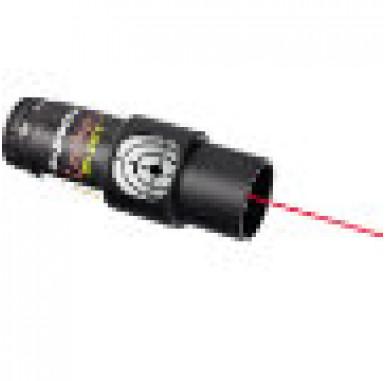 Orion-LaserMater Deluxe II Collimator Item