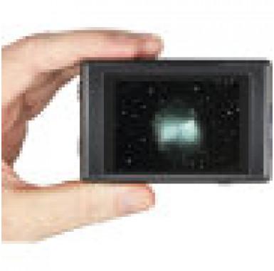 Orion StarShoot LCD-DVR