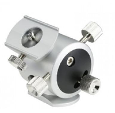 Polarie Polar Fine Adjustment Unit