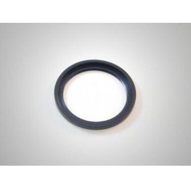 SBIG Filter Insert 36mm to 1.25""