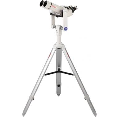 HF2-BT81S-A Binocular Telescope Package