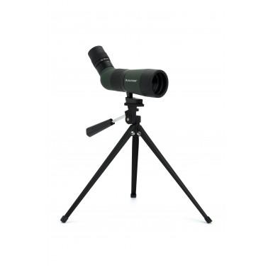 LandScout 10-30x50mm Spotting Scope