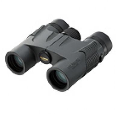 FujiFilm Binoculars - KF Series, KF8x24H