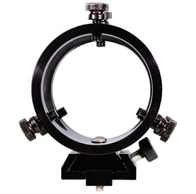 TeleVue Quick Release Universal Finder Mounting