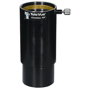 """Televue 3.5"""" Extension Tube"""