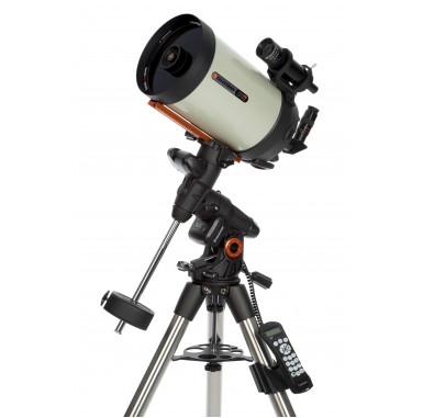 """Advanced VX 8"""" EdgeHD Telescope"""