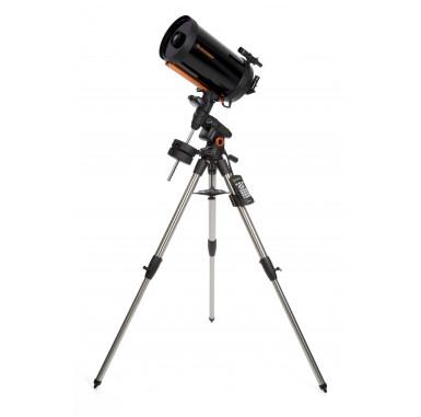 """Advanced VX 9.25"""" Schmidt-Cassegrain Telescope"""