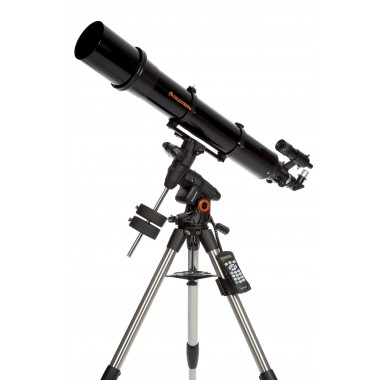 "Advanced VX 6"" Refractor Telescope"
