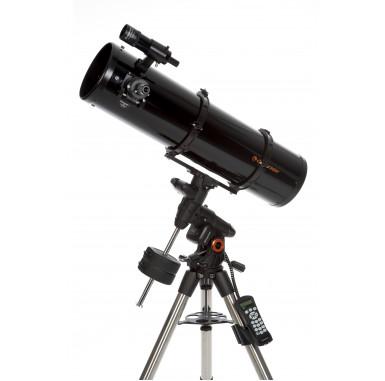 "Advanced VX 8"" Newtonian Telescope"