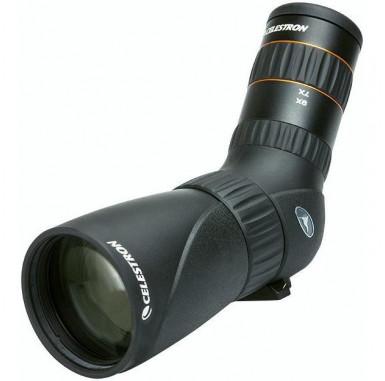 Hummingbird 9-27x56mm ED Micro Spotting Scope