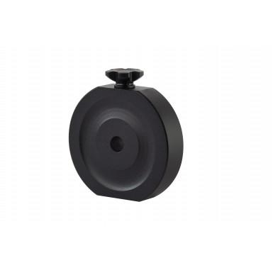 CGEM Series Counterweight 5.5kg 11lbs