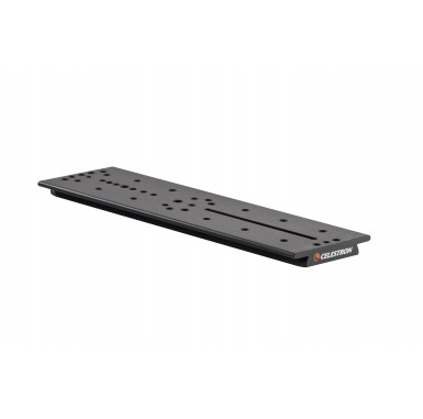 Universal Mounting Plate, CGE