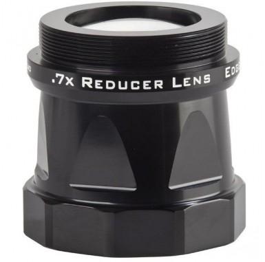 Reducer Lens .7x - EdgeHD 1400