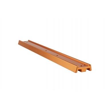 """Celestron Dovetail Bar Kit, 8"""" NARROW"""