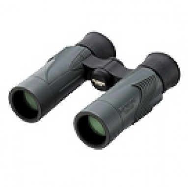 FujiFilm Binoculars - KF Series, KF7x28H