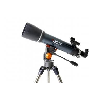 AstroMaster 102AZ Telescope