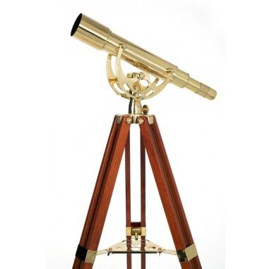 Ambassador Executive 50mm Telescope