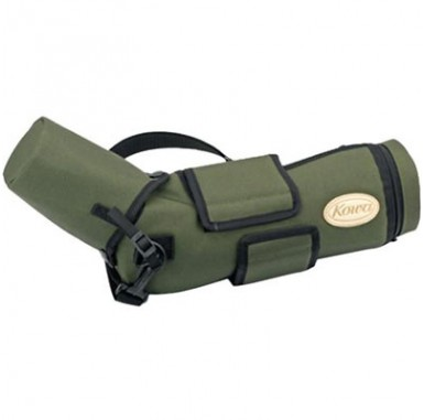 C-771 Angle Type Stay on Carry Case for TSN-770 Series
