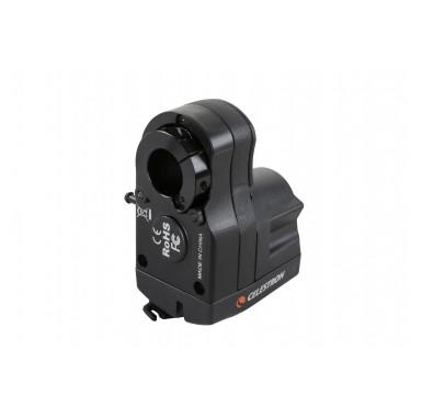 Celestron Focus Motor for SCT / EdgeHD