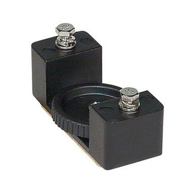 """Orion -  1/4""""-20 Adapter for EQ1 Mount"""