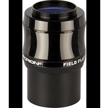 Orion Field Flattener for Short Refractors