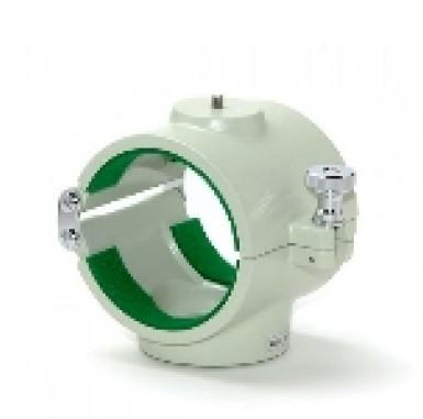 Tube Holder FC-76DS/SKY-90/FSQ-85EDX (95mm)