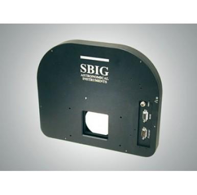 SBIG FW5-STX Standard 5-Position Filter Wheel for STX