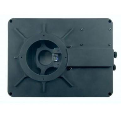 SBIG FW8G-STT Self-Guiding 8-Posotion Filter Wheel for STT